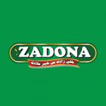 Zadona
