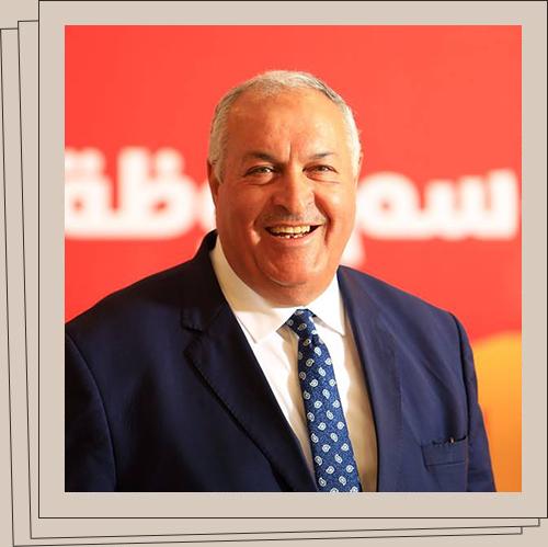 اسرائيل والامارات…اقتصاد اكبر من حجم الدولة – بقلم م.مازن سنقرط