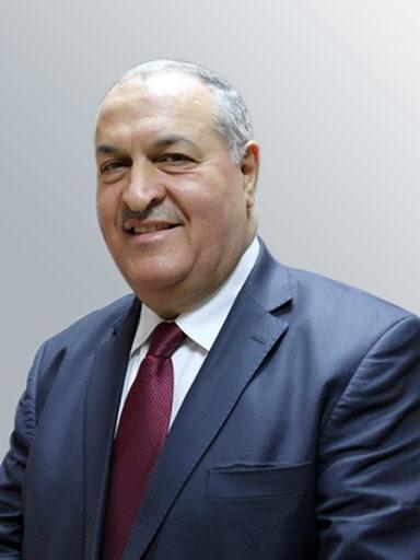 """قراءة في معالجة الاثار الاقتصادية والاجتماعية لجائحة """"كورونا"""" فلسطينيا- بقلم م. مازن سنقرط"""